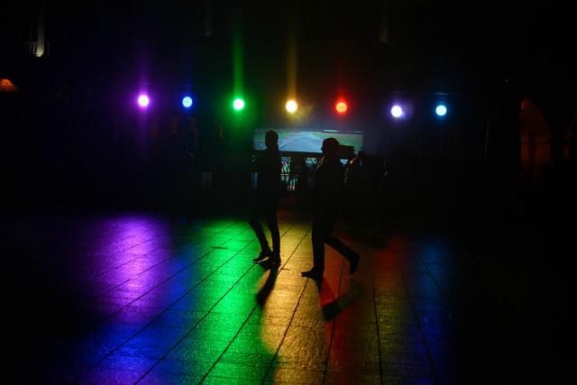 Ночные клубы марий эл афиша ночных клубов на сегодня в набережных челнах