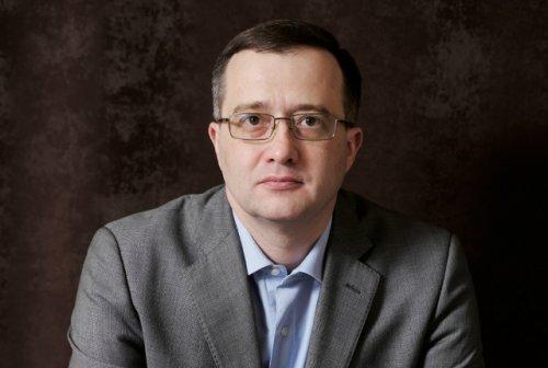 Управляющим директором ПАО «ТНС энерго Марий Эл» назначен Максим Белоусов