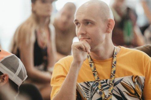 Денис Шаблий, актер, режиссёр: «Я искренне хочу помогать региону развиваться, быть полезным, чтобы земляки гордились своим происхождением»