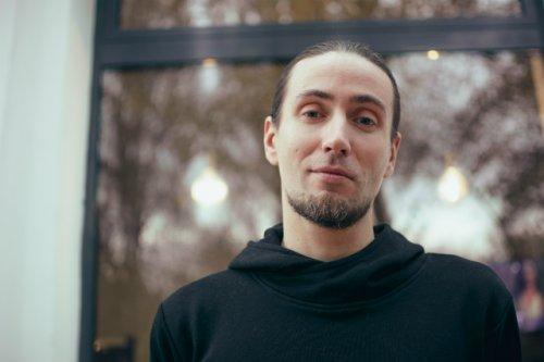 Павел Стариков, фотограф: «Я всегда фотографирую до победного, чтобы герой себе нравился»