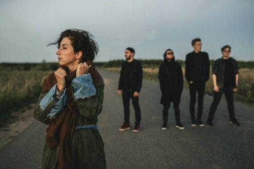 Музыканты группы «Мураками» перенесли свой концерт в Йошкар-Оле на более поздний срок