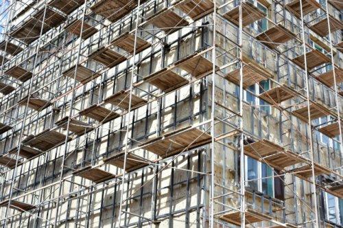 Два проблемных дома в Йошкар-Оле должны достроить до конца года