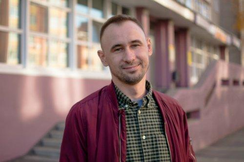 Степан Киртаев, звукооператор: «Если никто не заметил твою работу со звуком, значит, ты всё сделал хорошо»