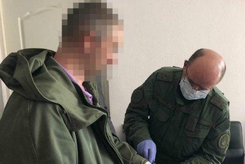 Мужчина, убивший женщину и двух её детей, приговорён к пожизненному лишению свободы