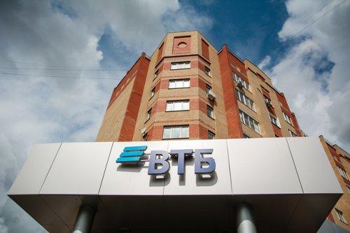 ВТБ запустил специальные кредиты для среднего и малого бизнеса, участвующего в исполнении госзаказа