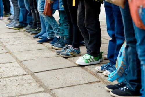 В школах Марий Эл не планируют продлевать каникулы и переходить на «дистанционку»