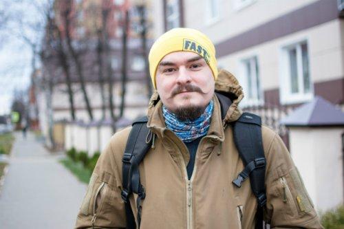 Дмитрий Обмайкин, пилот теплового аэростата: «Обучение для управления воздушным шаром очень серьёзное»