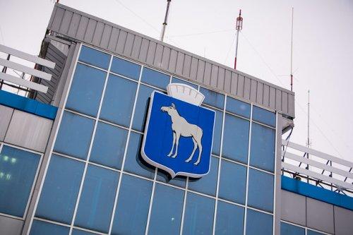 Проектом нового терминала аэропорта Йошкар-Олы займутся специалисты из Санкт-Петербурга