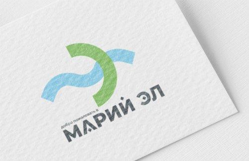 Маркетологи из Йошкар-Олы представили сегодня туристический бренд Марий Эл