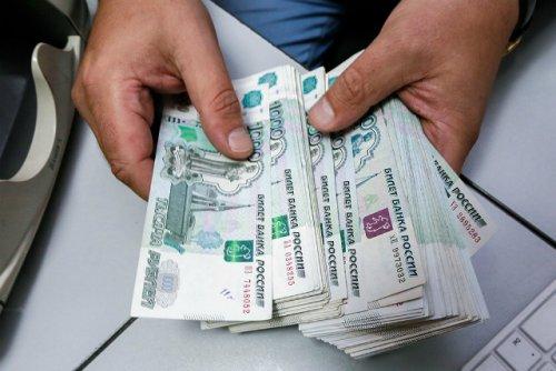 Когда ждать восстановления доходов россиян: мнение экспертов