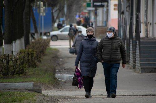 Составлен очередной рейтинг регионов России по отсутствию вредных привычек