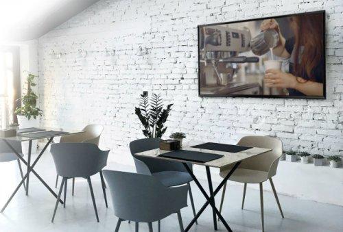 «Ростелеком» запускает услугу «Конструктор рекламы» для пользователей интерактивного телевидения