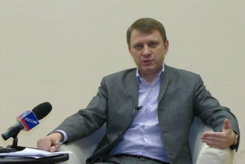 Экс-депутат Госдумы от Марий Эл ушёл из Росгосцирка по собственному желанию