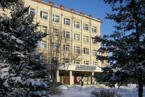 Выпускница Йошкар-Олинского медколледжа уехала работать в Подмосковье
