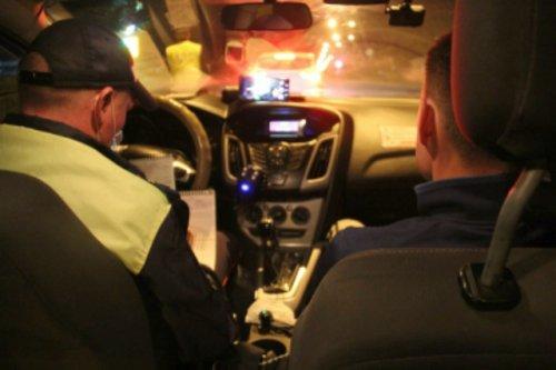 Сегодня на дорогах Республики Марий Эл будут выявлять пьяных водителей