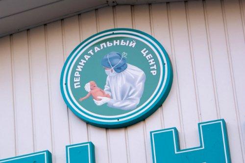 Вынесен приговор по уголовному делу о похищении новорожденной девочки из роддома в Йошкар-Оле