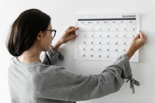 Вы уже строите планы на 2021 год?