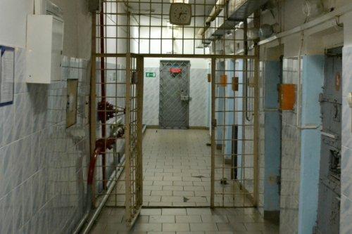 Прокуратура утвердила обвинительное заключение по коррупционному уголовному делу