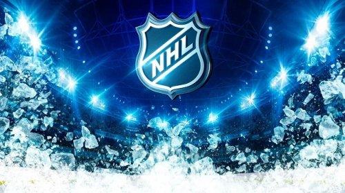 «Яндекс», видеосервис Wink и «Матч ТВ» покажут сезон 2020/21 НХЛ