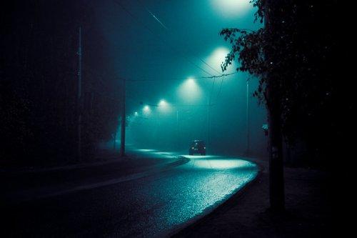 Желающие могут встретить старый новый год, стоя на автотрассе в Марий Эл