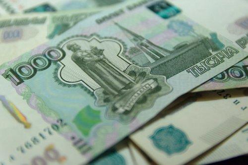 «Звонок из банка» обошёлся жительнице Республики Марий Эл в 210 тысяч рублей