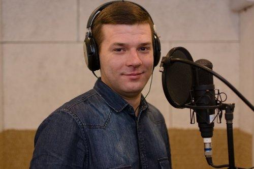 Илья Беневоленский: «На радио ты испытываешь какое-то особенное удовольствие от того, что делаешь»