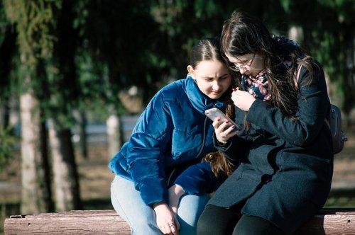 В городе Йошкар-Оле для молодёжи стартует проект «Школа блогеров»