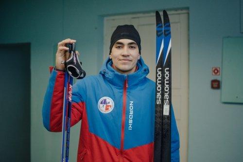 Тигран Арутюнян: «Я помню свои ощущения, когда я впервые победил»