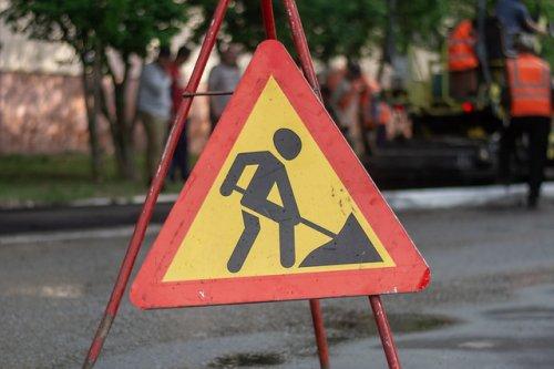 Желающих отремонтировать улицу Панфилова в городе Йошкар-Оле пока не находится