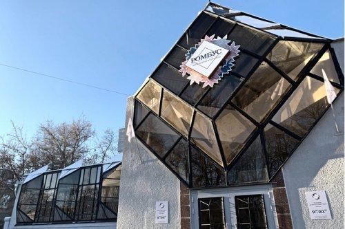 «Ростелеком» подключил облачную телефонию центру здоровья и красоты в Йошкар-Оле