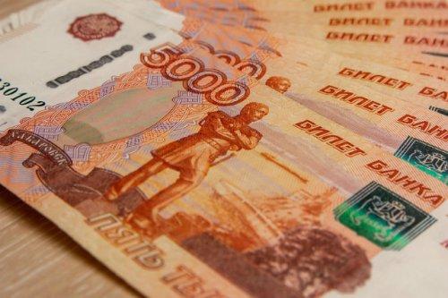 Пенсионерка из Йошкар-Олы лишилась почти трёх миллионов рублей, зато прокатилась бесплатно на такси