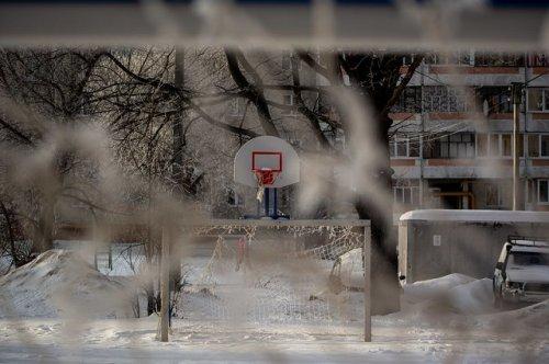 Голосовать за объекты благоустройства Йошкар-Олы горожане будут на общероссийской платформе