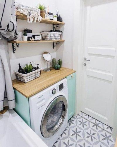 Как правильно выбрать стиральную машинку