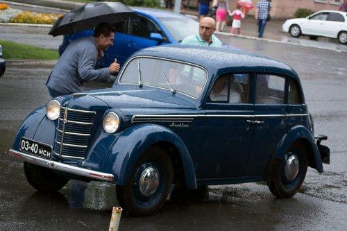 Где и как проверить прошлое б/у автомобиля перед покупкой