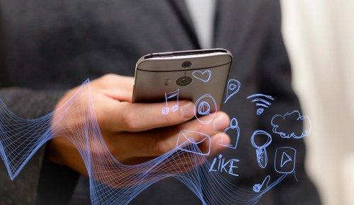 «Ростелеком» ввёл в эксплуатацию новую платформу Wi-Fi 2.0