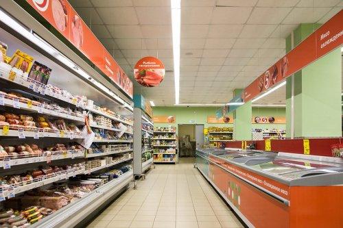 Инфляция в Марий Эл соответствует инфляции в ПФО
