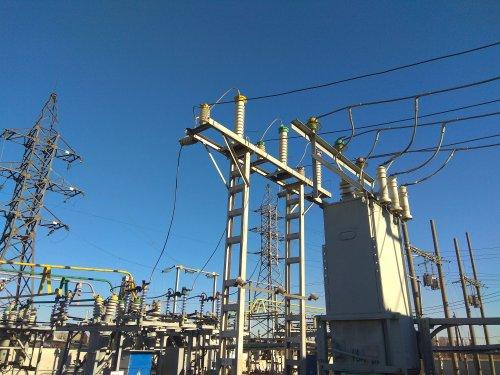 Энергетики рассказали, как им удаётся бороться с потерями электроэнергии со своей стороны