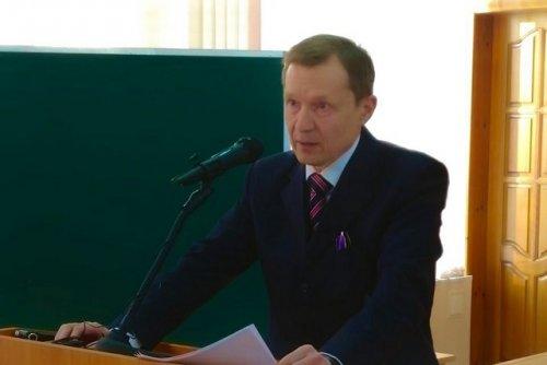 Экс-начальник антикоррупционного управления Главы Марий Эл стал мэром города Волжска