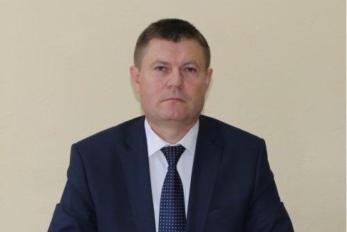 Андрей Кондратенко официально стал министром сельского хозяйства и продовольствия Марий Эл