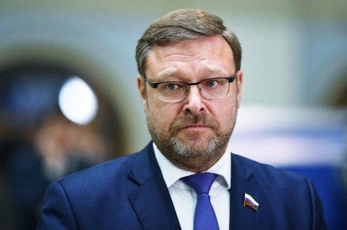 Сенатор от Марий Эл стал заместителем председателя Совета Федерации