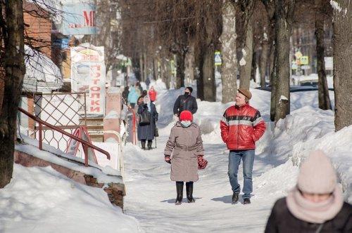 В России определены регионы с самыми высокими отраслевыми зарплатами