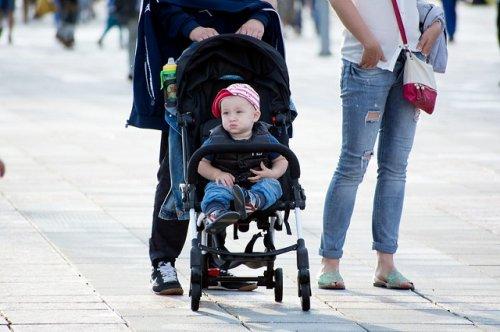 В Йошкар-Оле пройдёт родительская конференция «Ребенок в современном мире»