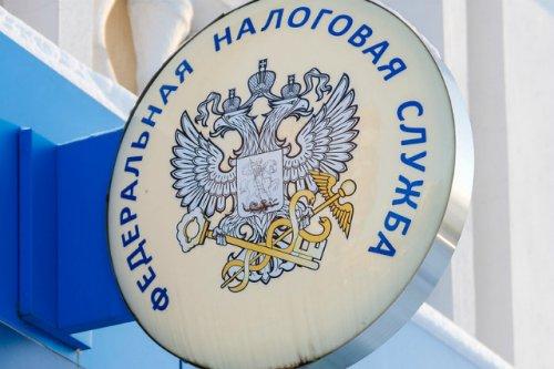 Налоговые органы Республики Марий Эл с конца мая начнут работать в новом формате