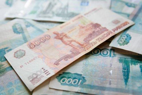 Семья из Волжска перевела мошенникам более двух миллионов рублей, взятых в кредит