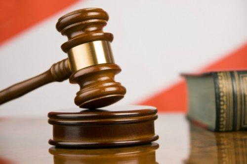 Житель города Звенигово оштрафован за оскорбление представителя власти