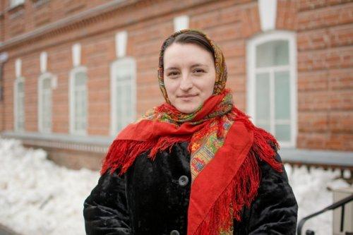 Ксения Скрябина: «Задача экскурсовода – подарить гостям эмоции и впечатления от города»