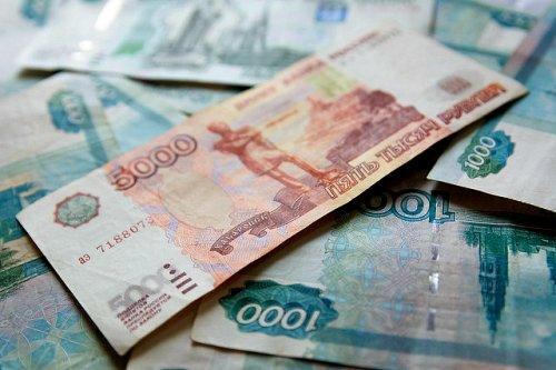 Жительница Йошкар-Олы взяла три кредита и перевела на счет мошенника более полумиллиона рублей
