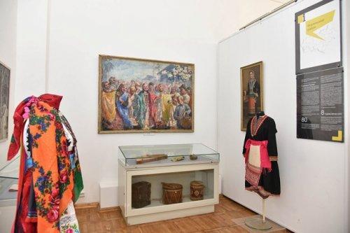 Музейная экспозиция о Марийском крае будет доступна на мобильной интернет-платформе