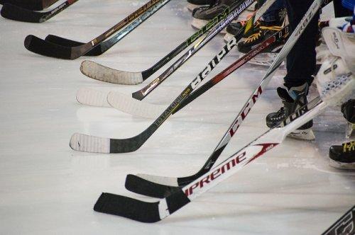 В Марий Эл будет создана студенческая сборная команда республики по хоккею