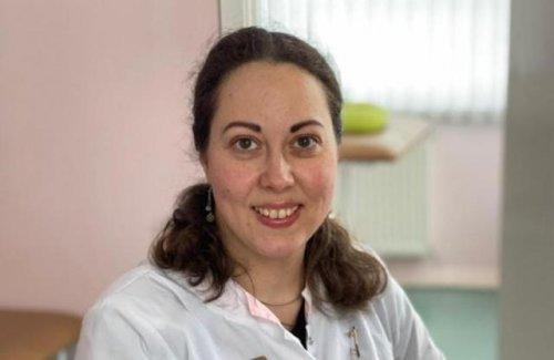 Медицинский центр «Ромашка» - с заботой о вашем здоровье